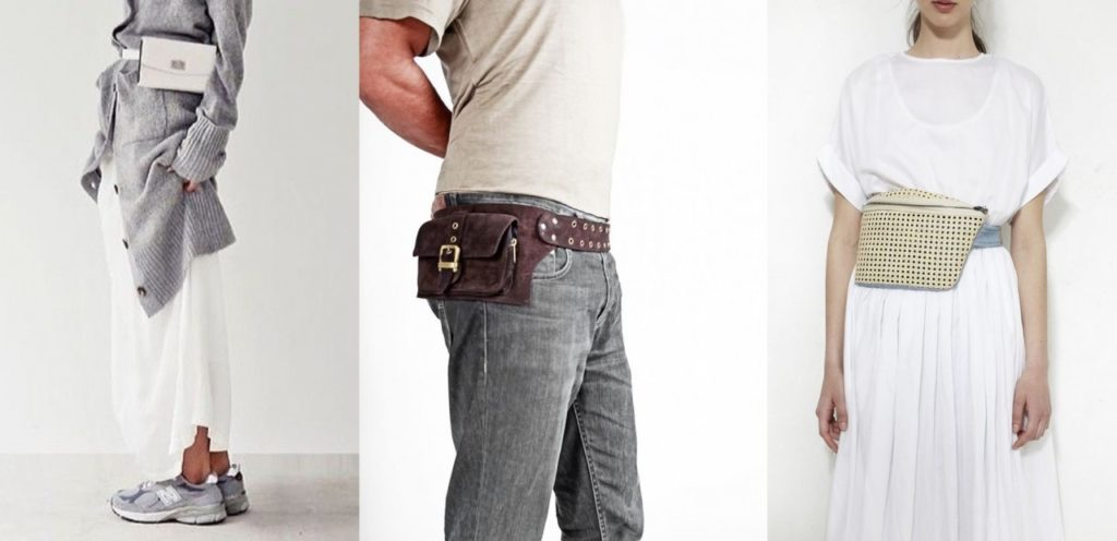 fanny-pack-1280x620
