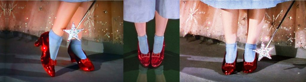 dorothy-shoes-1280x344