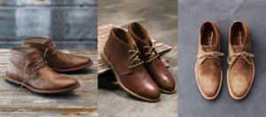 chukka-boots-2-1280x565
