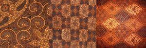 batiknew-1280x427