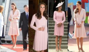 kate-middleton-box-pleats-1280x749