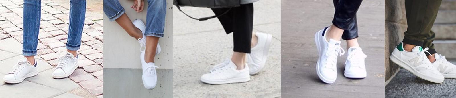 white-sneakers-normcore