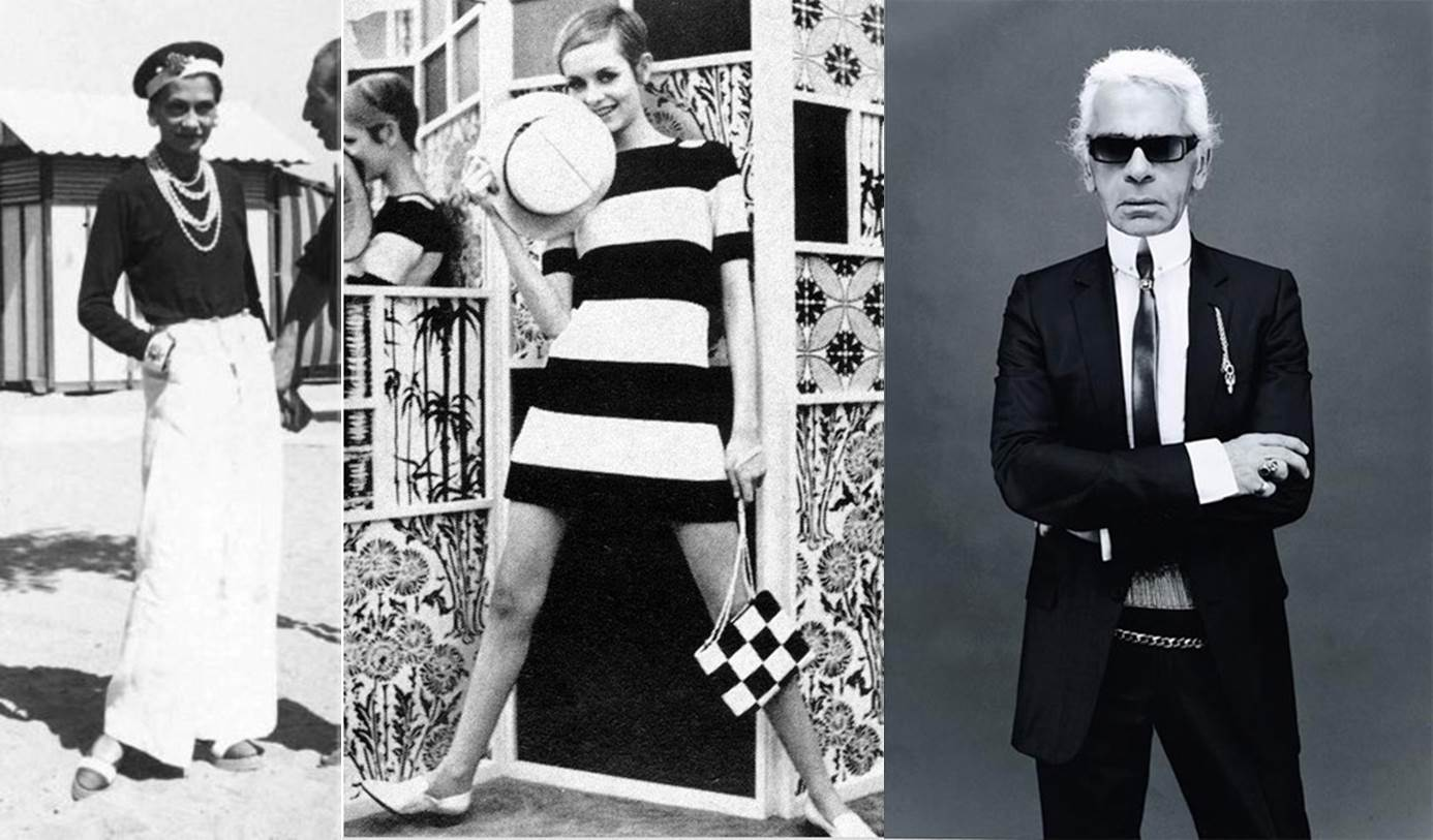 coco-chanel-and-karl-lagerfield