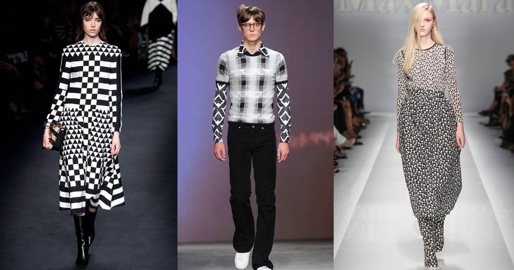optical-illusion-fashion