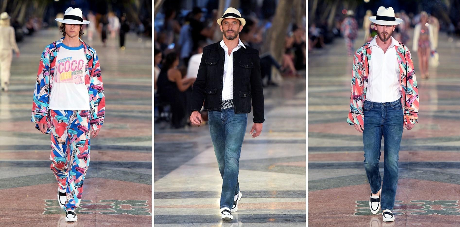 People Blog Latest Fashion People
