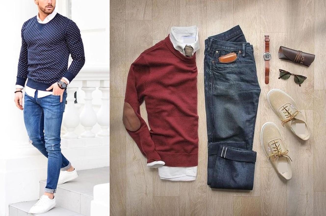 Trendiest Bottomwear