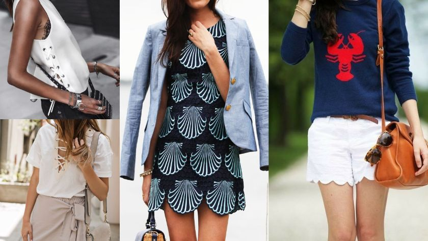 Image 3_People_Nautical Trend