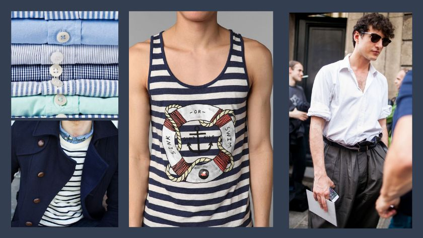 Image 4_People_Nautical Trend